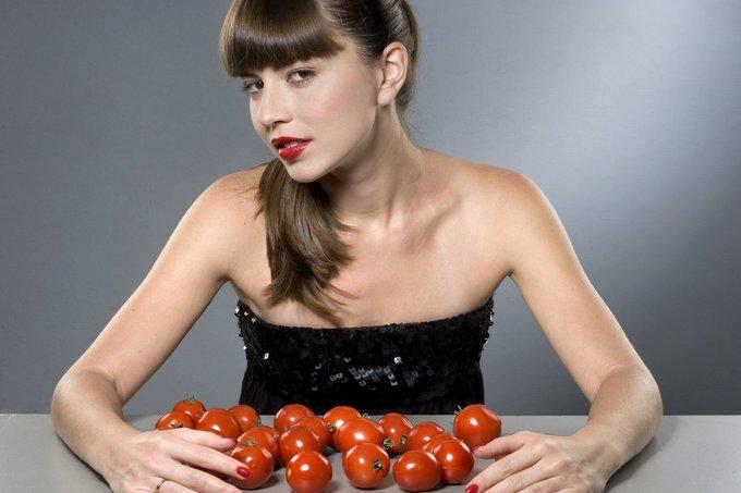 Žaliavalgis vartoja termiškai neapdorotą maistą. Tai yra jokių troškinių, kepinių, arbatų, šokoladų ir t.t. Galima valgyti žalias šviežias daržoves, vaisius ir jų kokteilius