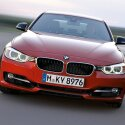BMW vairuotojas: alin iankstinius nusistatymus!