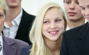 Rta Meilutyt