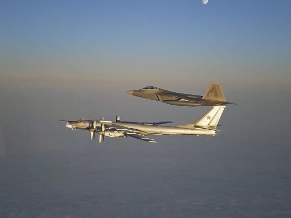 Истребители британских ВВС поднялись на перехват двух российских бомбардировщика в небе над Ла-Маншем - Цензор.НЕТ 4623