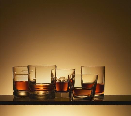 Священники которые лечат алкоголизм