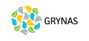 www.GRYNAS.lt